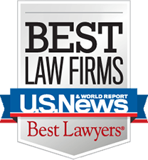 Givens Givens Sparks, PLLC - U.S. News Best Law Firms