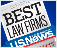 Givens Givens Sparks - Best Law Firms US News