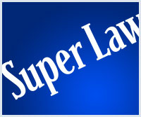 Givens Givens Sparks - Super Lawyers